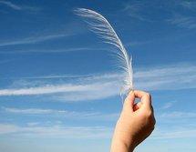 La libertad es un constituyente esencial del acto religioso