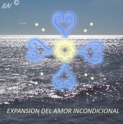https://altermediareflexiones.blogia.com/upload/externo-b42b7677f8d93abe921a08d2220b2a61.jpg