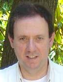 Profesor Víctor Maojo, uno de los autores del artículo. Fuente: Departamento de Inteligencia Artificial de la Facultad de Informática de la UPM.